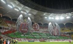 EXCLUSIV Schimbare de ultim moment la Dinamo » Negoiță trece peste dorința fanilor: