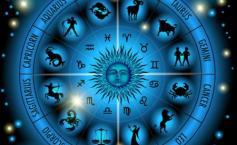 """Horoscop zilnic 21 septembrie 2018: Peştii sunt hotărâţi să înceapă un nou proiect"""""""