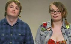 """De trei ani, acești tineri au renunțat să mai facă dragoste. Motivul invocat îi face pe toți să râdă de ei"""""""