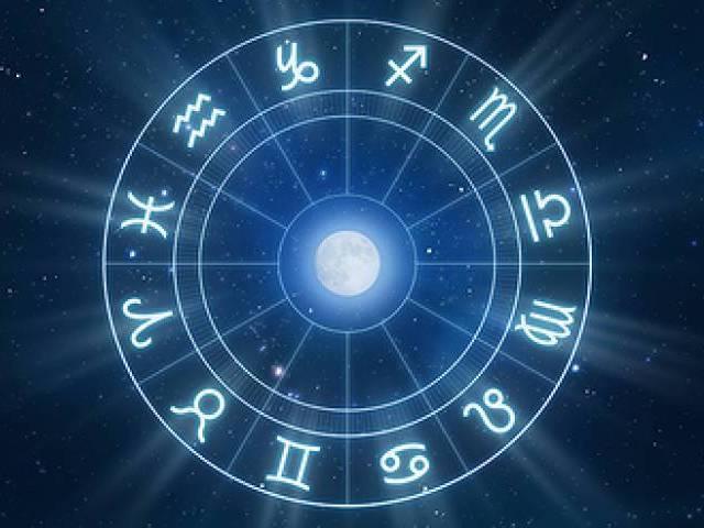 Sfatul zilei de duminică pentru fiecare zodie! Unii nativi primesc vești excelente, în timp ce alții trebuie să ia decizii importante!