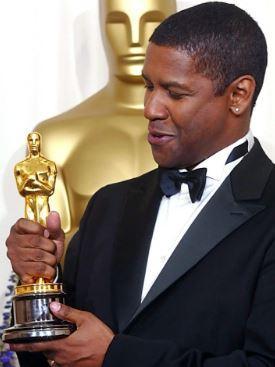 Cărei vedete i s-a interzis să urce pe scenă pentru a-și ridica premiul Oscar