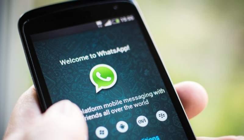 Schimbare uriașă cu mesajele din WhatsApp! Utilizatorii vor remarca imediat diferența