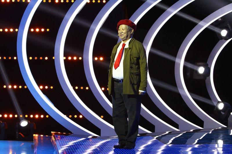 """Frații gemeni Alexandru și Valentin Sen au câștigat 31.000 de lei, la """"Guess My Age – Ghicește vârsta"""""""