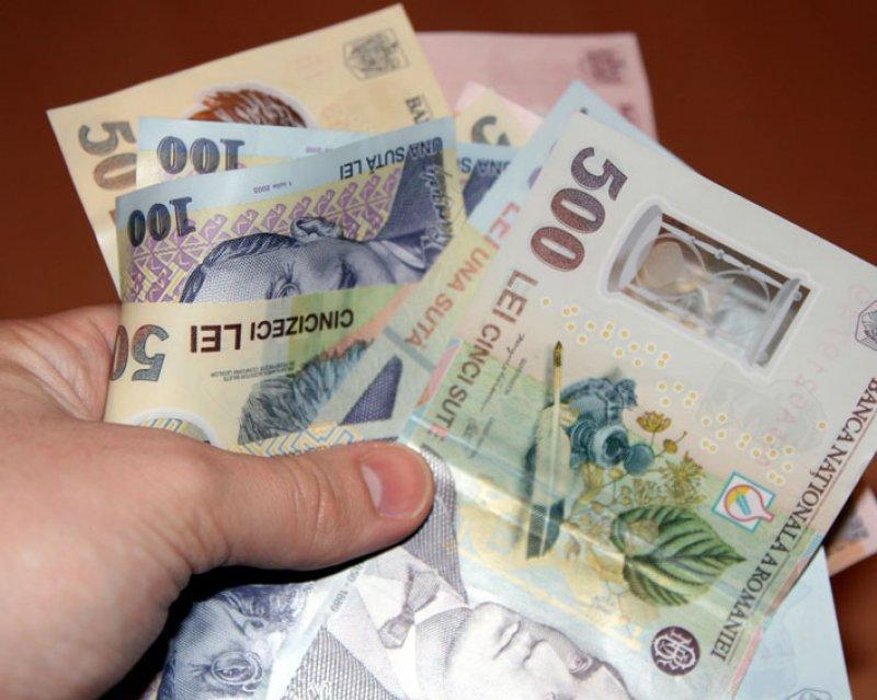 Veste importantă pentru toți românii! Angajații pot ieși mult mai repede la pensie! Ce trebuie să facă