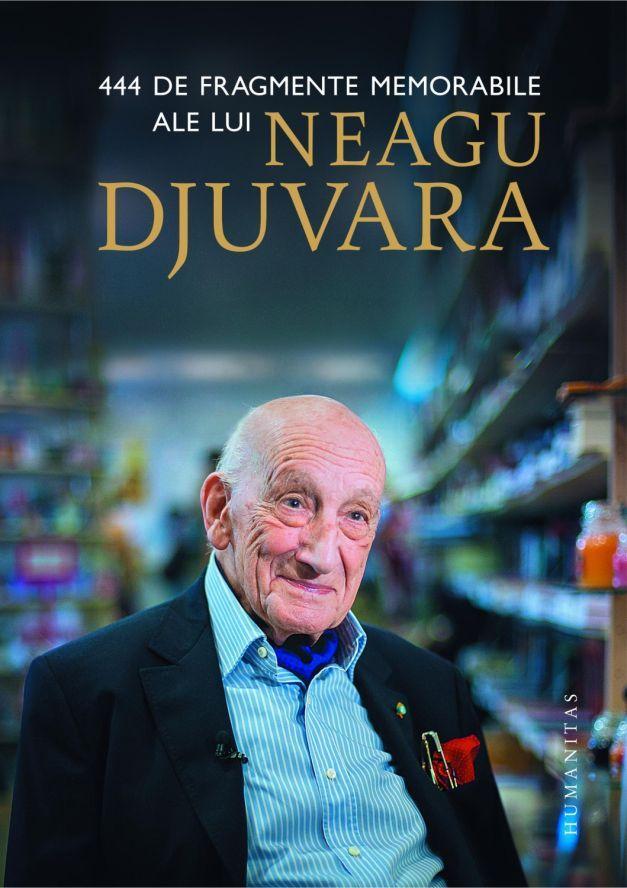 """Născut în plin război și foamete, Neagu Djuvara și-a văzut tatăl câteva zile. Mama, """"MAREA DRAGOSTE A VIEȚII LUI"""", a ținut locul ambilor părinți. Femeia și-a vândut inelul de logodnă și verigheta pentru a avea bani de mâncare"""