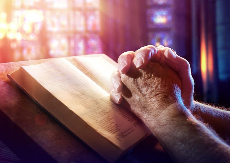 rugăciune cum să faci bani)