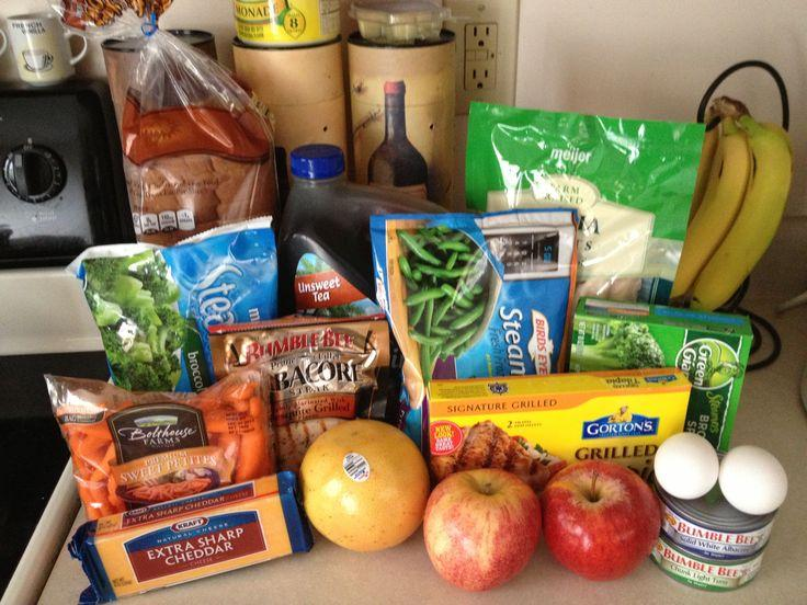 Dieta militară îți topește kilogramele văzând cu ochii! Rezultatele se văd după doar trei zile!