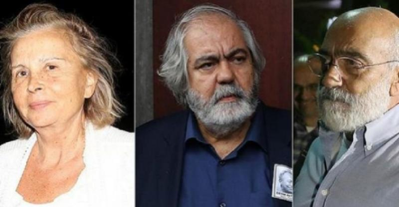 Trei jurnalişti renumiţi, condamnaţi la închisoare pe viaţă! Libertatea de exprimare a presei este aproape inexistentă în această țară