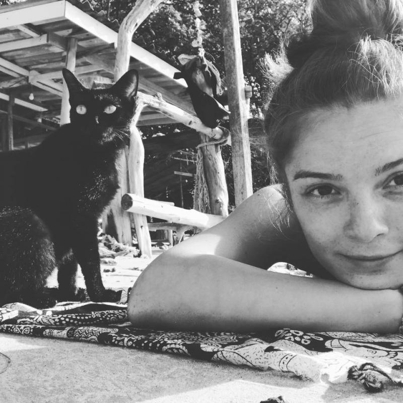 """Doina Teodoru, câștigătoarea celui de-al treilea sezon """"iUmor"""", fotografii HOT din Thailanda: """"Dacă n-ai fi atât de rea, nu ai fi atât de bună!"""""""
