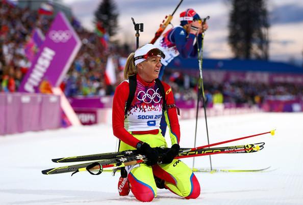 Jocurile Olimpice de iarnă Pyeongchang 2018! Lotul României prezent la Olimpiadă, șansele la medalii, probele cu sportivi români și palmaresul României la JO
