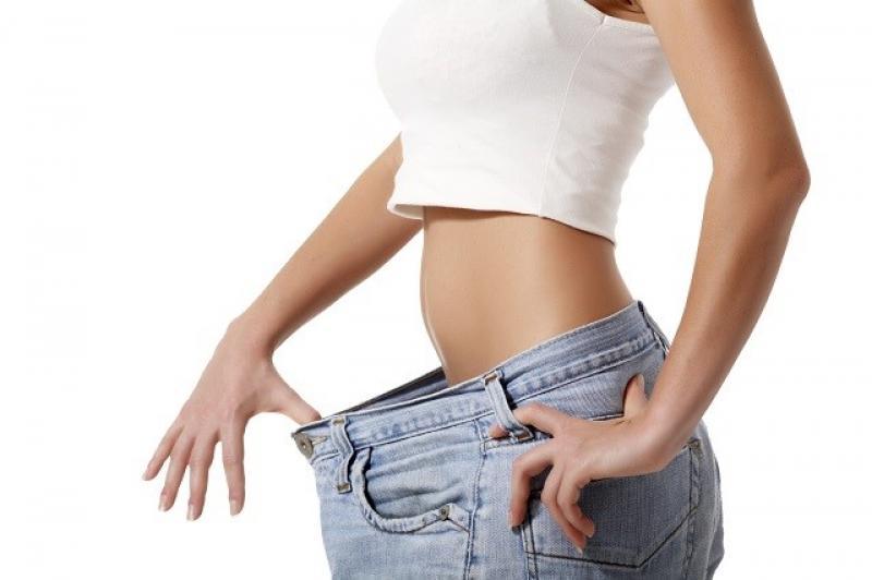 subțire în 6 luni pierderea maximă de greutate săptămânală maximă