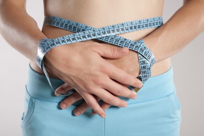 Este posibil să devii subțire în 10 zile? Simplu! Fără diete, suplimente sau restricții