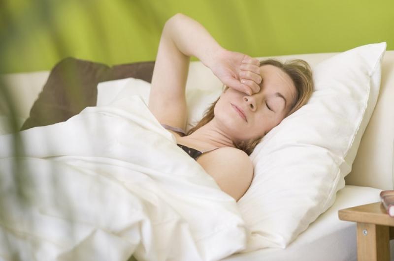 grăsime în timp ce dormi plan de slabire rapida