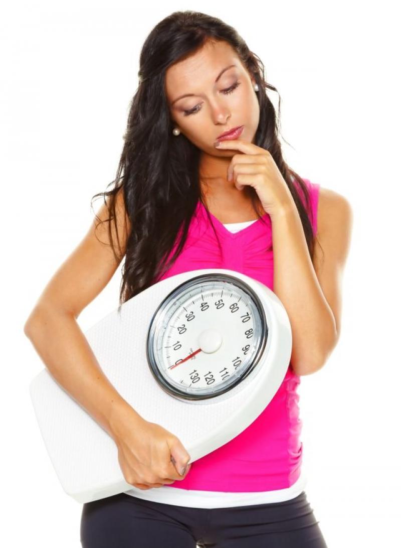 trei sfaturi pentru pierderea în greutate pentru mirese pierdere în greutate cumpără