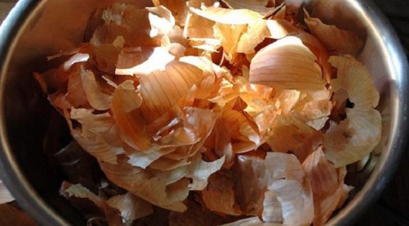Plante care taie pofta de mâncare: Garcinia taie apetitul pentru dulciuri