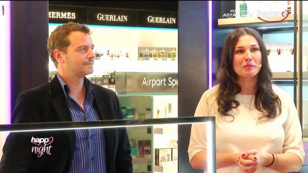 O Româncă A Cucerit Franța Cu Parfumurile Create De Ea Produsele Ei