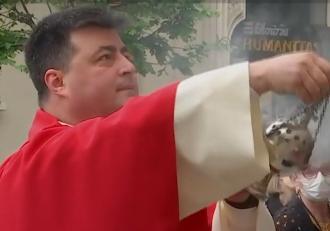 cum-au-sarbatorit-rusaliile-catolicii-din-rom