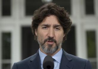 premierul-canadei-pus-