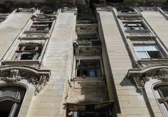 fostul-palat-al-navigatiei-din-constanta-bijuterie-arhitecturala-zace-