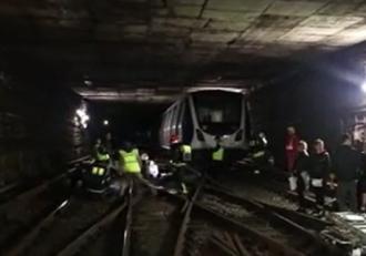 explozia-de-la-metroul-tineretului-o-tragedie-evitata-la-secunda
