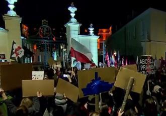proteste-aprige-