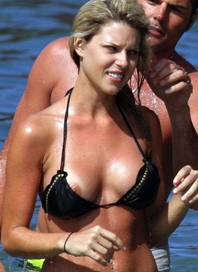 Carrie prejean bikini video, male naked pic in the indonasia