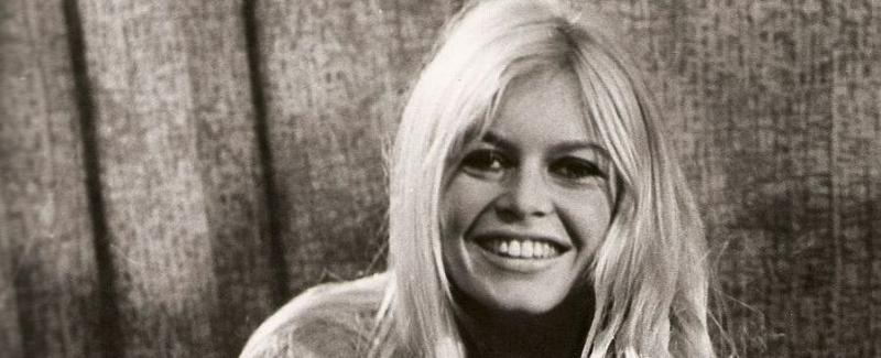Brigitte Bardot Nu Pot Sa Traiesc Fara Un Iubit