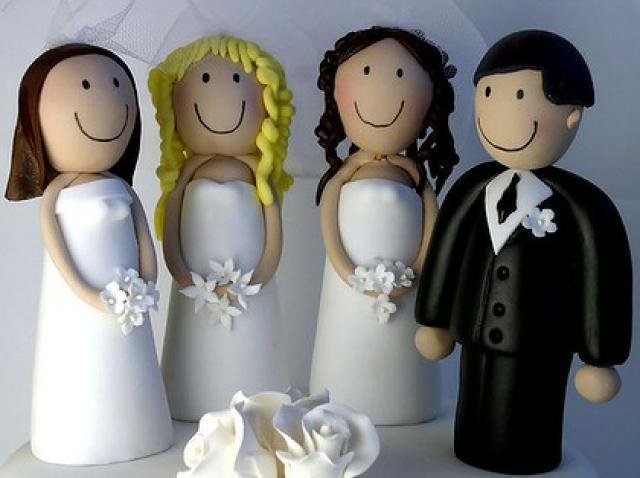 Dating femei Algeria pentru casatorie Dating femei polineziene