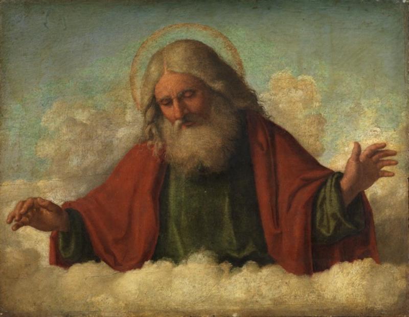 Imagini pentru dumnezeu