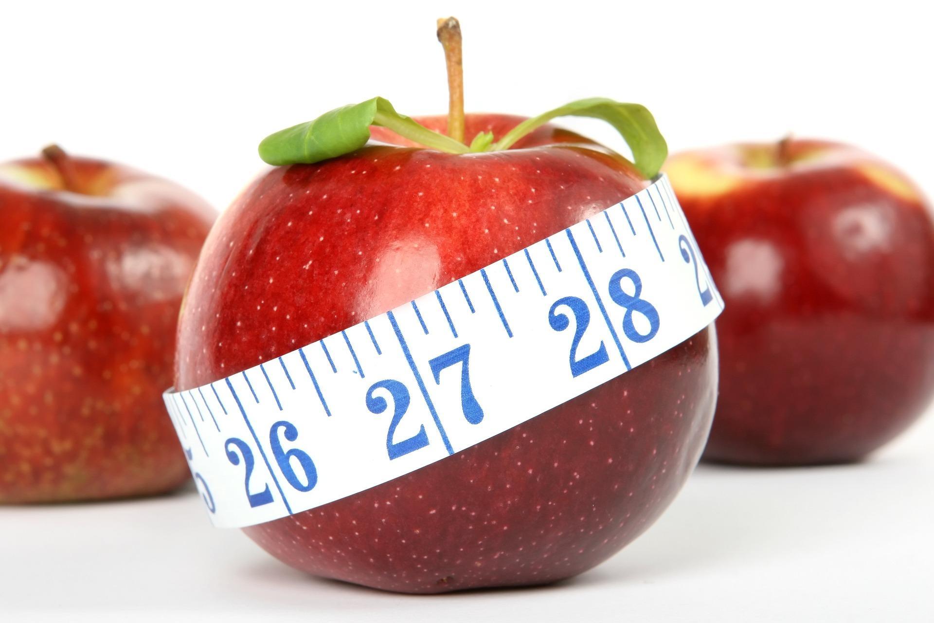 este răbufnit pentru pierderea în greutate