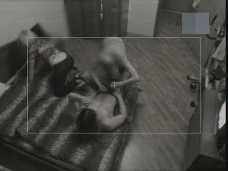 Скрытая камера в машине измены жен из калининграда — photo 1