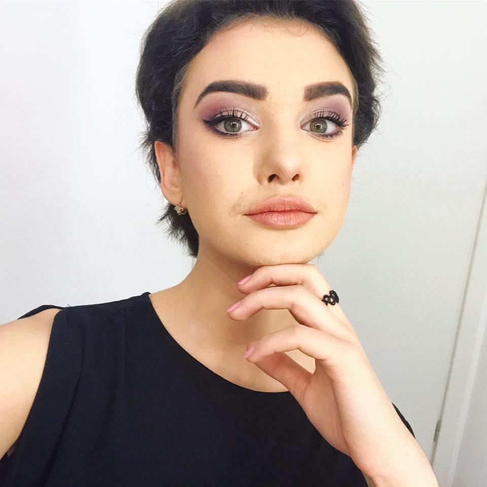 Olga Verbitchi