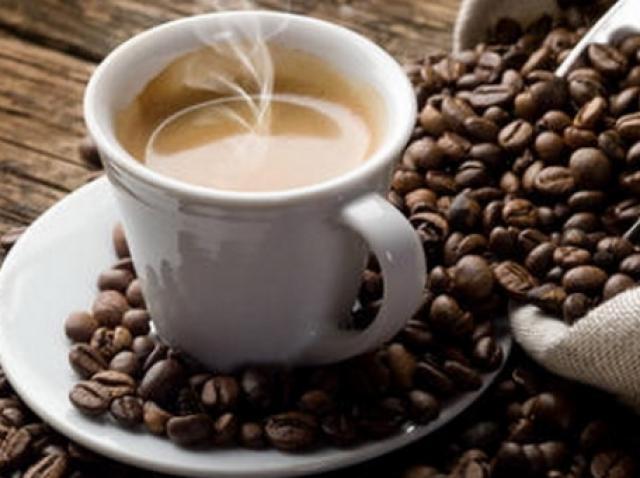 Cât de mult pentru a bea cafea verde slăbire