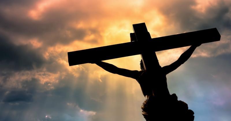 Creștinii sunt ȘOCAȚI de noile semne! Profețiile din Biblie s-au împlinit! Ce se întâmplă
