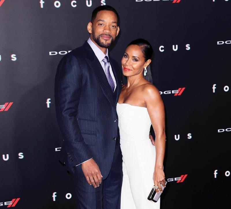"""Will Smith a dezvăluit, în lacrimi, detalii surprinzătoare din căsnicia sa: """"Se întâmpla în fiecare dimineață. M-am simțit mizerabil"""""""
