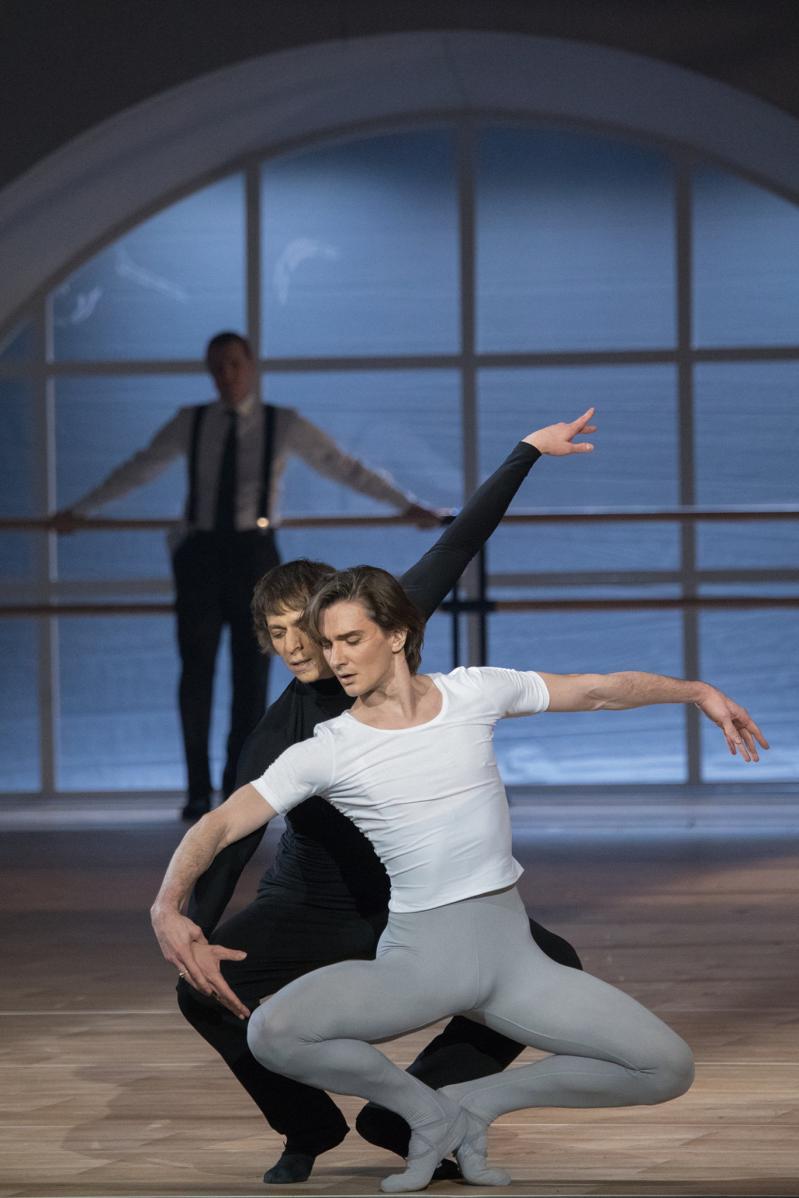 """Celebra Companie de balet Bolshoi din Moscova va susține în toamnă un """"Spectacol de Gală"""" la București"""
