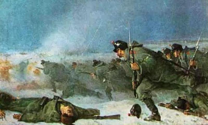 Atunci când i-am subordonat pe toți! Cele mai glorioase victorii ale Armatei Române!
