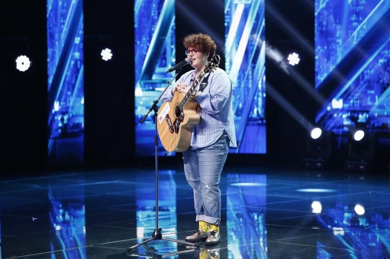 """Ultima ediție de audiții din acest sezon, plină de surprize pentru jurați:  """"Ești bucuria de care avem nevoie la X Factor!"""""""