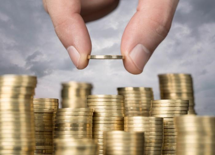 opțiuni Delta și gamma face bani în țară