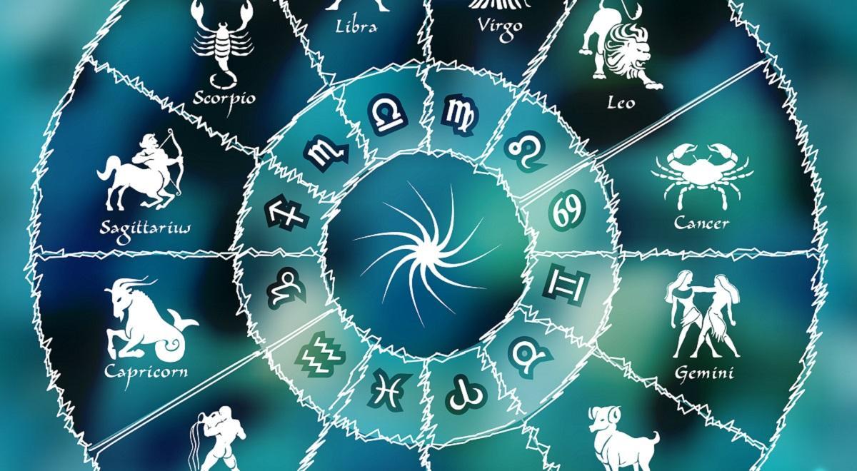 Horoscop 17 octombrie. Zodia care se rupe de trecut ...  |Horoscop 17 Octombrie 2020