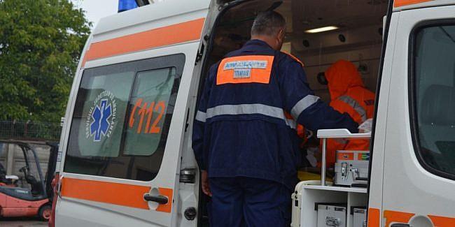 Schimbare MAJORĂ! Ce se întâmplă cu Serviciul de Ambulanță