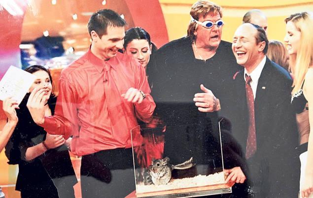 25 de ani de Antena 1. Povestea revenirii lui Hagi, scandalul Rona-Vadim, revelioanele lui Negru și frumoasele noastre duminici în familie!