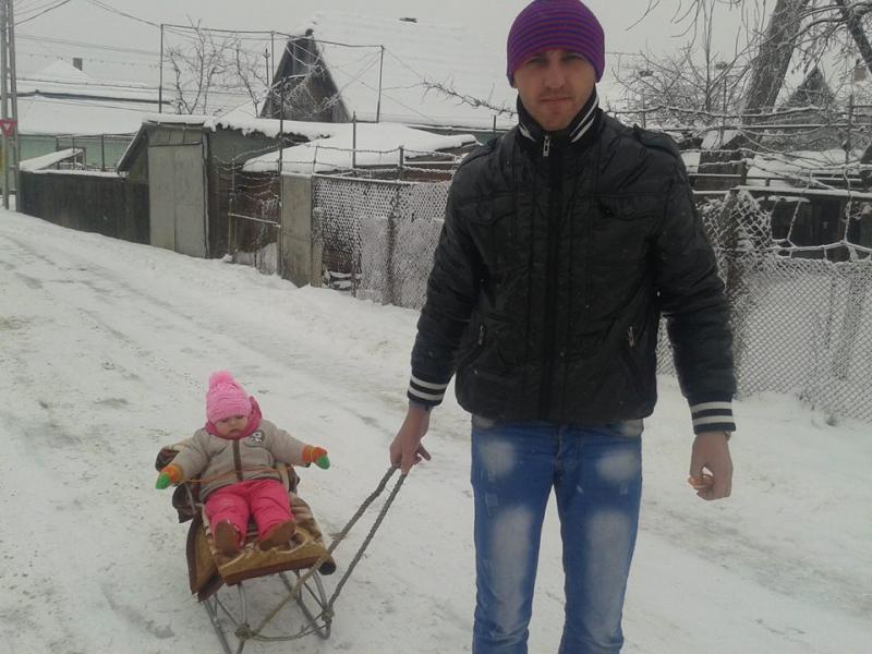 Informații noi despre cazul militarului mort la Alba Iulia! Linia nu trebuia să fie electrificată. Cine este de vină?