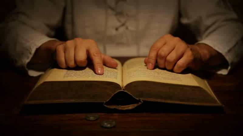 Profețiile lui Nostradamus pentru 2019 sunt de-a dreptul înfiorătoare! Ce anunță