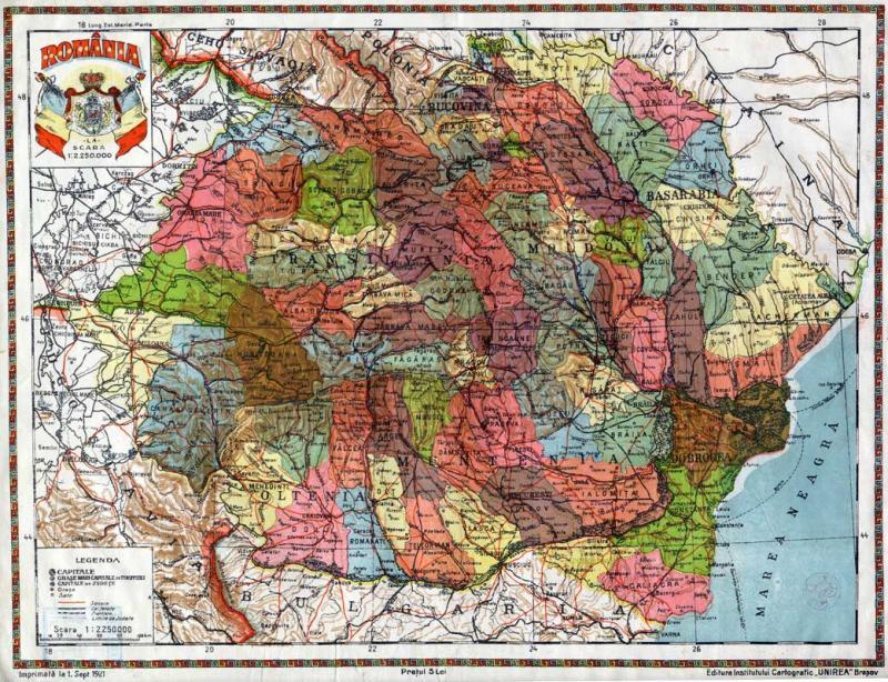 """Centenarul Marii Uniri. Regina Maria. Când """"Leoiaca"""" l-a învins pe """"Tigru""""! Române, nu e o fabulă, e Marea Unire!"""