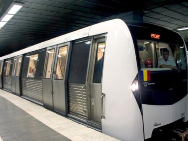 Cartele de metrou noi! Cum vor arăta acestea