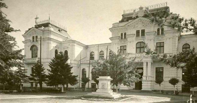 Centenarul Marii Uniri. Cum s-a înfăptuit Marea Unire de la 1 decembrie 1918