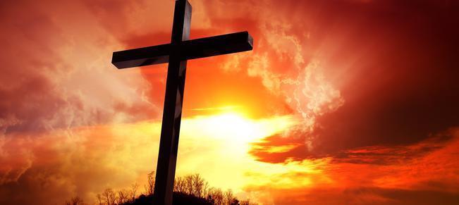 Trei profetii despre Apocalipsa din Biblie s-au implinit