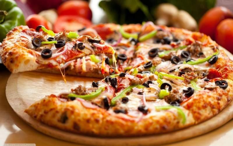 Ce istorie mai puțin știută are pizza