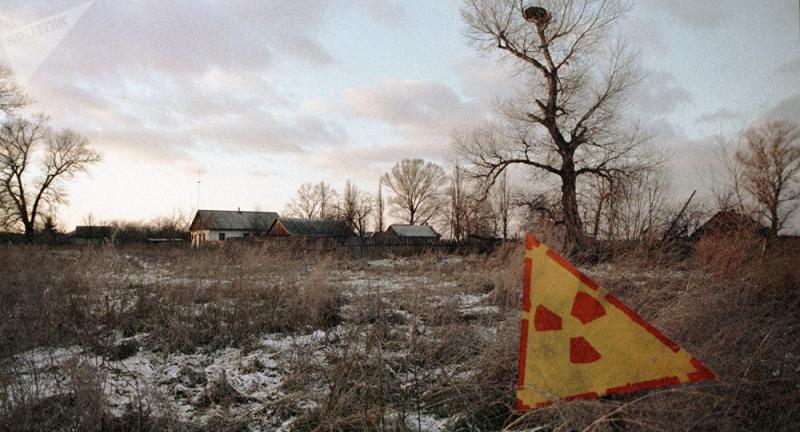Fenomen șocant la Cernobîl! Ce se întâmplă în zona în care s-a produs catastrofa nucleară